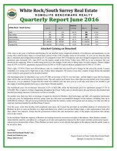 Quarterly Report June 2016 (1)-page-001