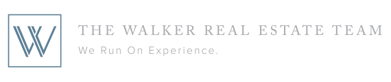 The Walker Real Estate Team - The Walker Real Estate Team