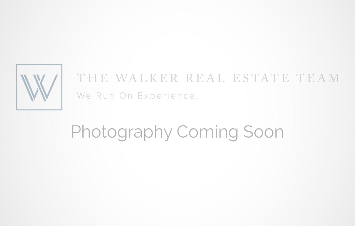 20788 71b Avenue, Willoughby Heights, Langley