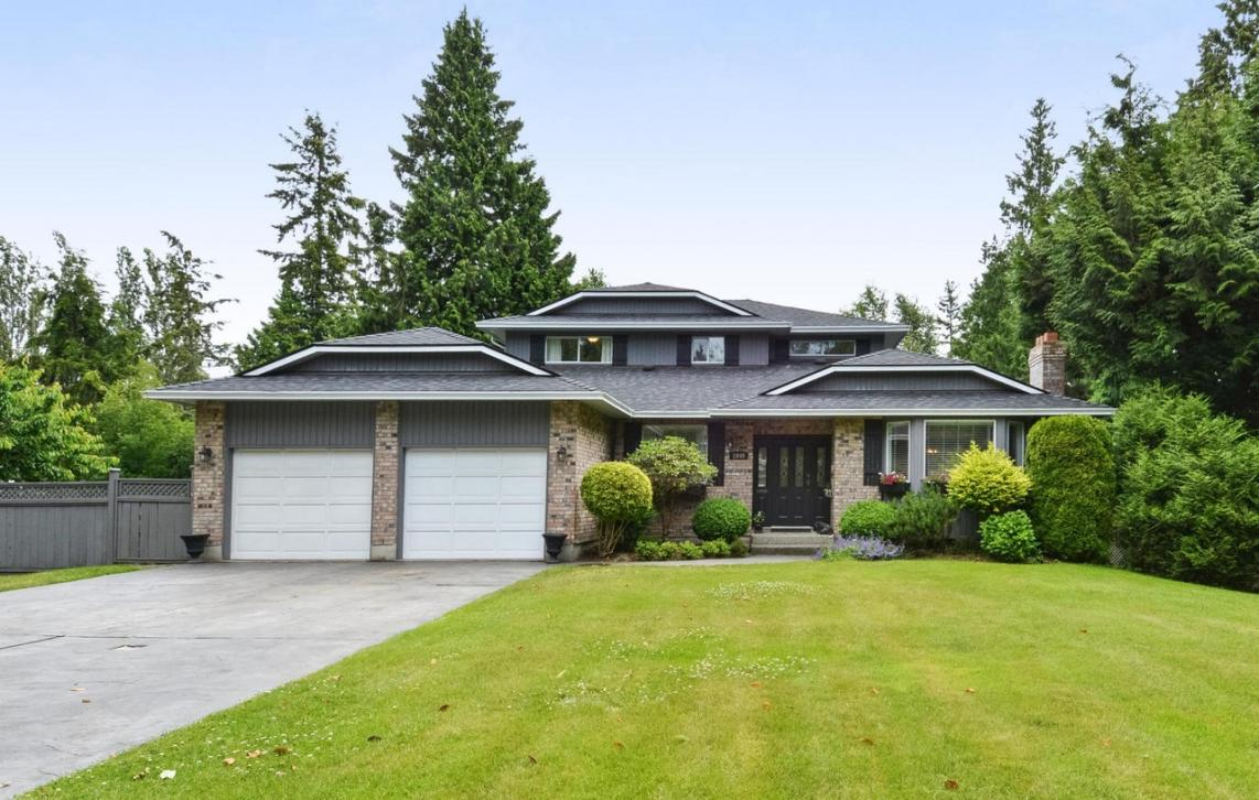 1940 135a Street, Crescent Bch Ocean Pk., South Surrey White Rock