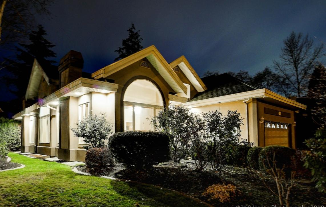 2305 139a Street, Elgin Chantrell, South Surrey White Rock