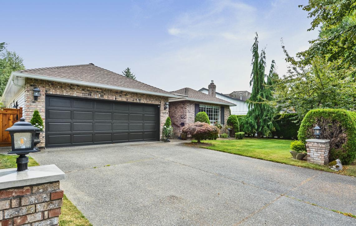 1878 130a Street, Crescent Bch Ocean Pk., South Surrey White Rock