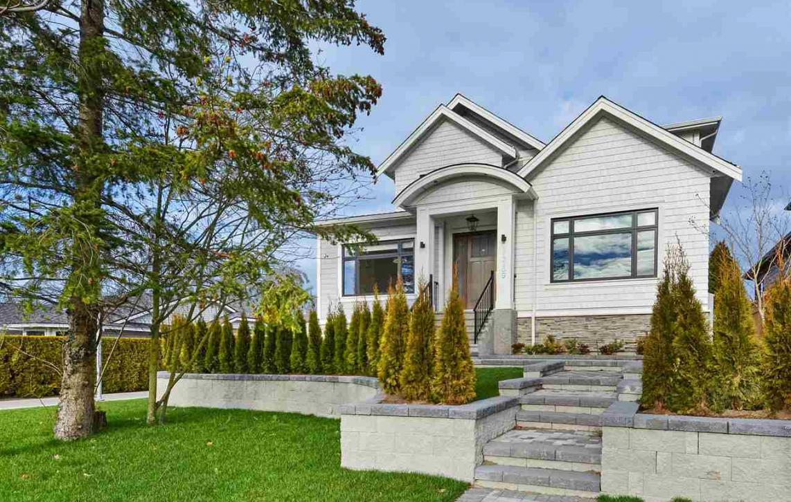 14139 16 Avenue, Crescent Bch Ocean Pk., South Surrey White Rock