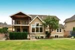 image-261951824-3.jpg at 14215 32a Avenue, Elgin Chantrell, South Surrey White Rock
