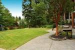 image-261951824-4.jpg at 14215 32a Avenue, Elgin Chantrell, South Surrey White Rock