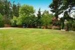 image-261951824-5.jpg at 14215 32a Avenue, Elgin Chantrell, South Surrey White Rock