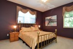 bdrm 1 at 2968 Northcrest Drive, Elgin Chantrell, South Surrey White Rock