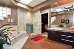 master ensuite at 2968 Northcrest Drive, Elgin Chantrell, South Surrey White Rock
