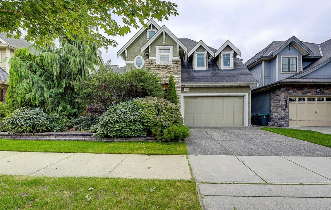 2571 162a Street, Grandview Surrey, South Surrey White Rock