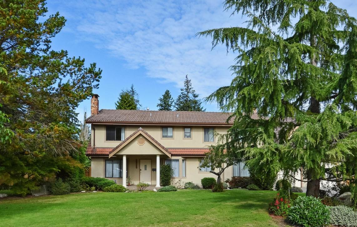 13263 23a Avenue, Elgin Chantrell, South Surrey White Rock