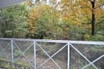 image-261995491-2.jpg at 105 - 33338 E Bourquin Crescent, Central Abbotsford, Abbotsford