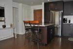 kitchen 3 at 202 - 15428 31 Avenue, Grandview Surrey, South Surrey White Rock