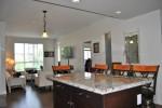 kitchen 4 at 202 - 15428 31 Avenue, Grandview Surrey, South Surrey White Rock