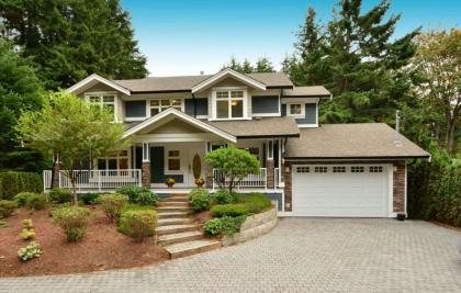 2468 140 Street, Sunnyside Park Surrey, South Surrey White Rock
