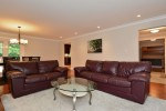 image-262022314-6.jpg at 2468 140 Street, Sunnyside Park Surrey, South Surrey White Rock