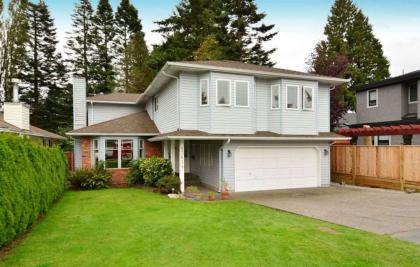 13614 Malabar Avenue, South Surrey White Rock