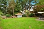 image-262019921-5.jpg at 13614 Malabar Avenue, South Surrey White Rock