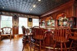 Bar at 13152 20a Avenue, Elgin Chantrell, South Surrey White Rock