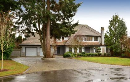13152 20a Avenue, Elgin Chantrell, South Surrey White Rock