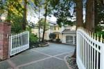 image--70 at 2303 Christopherson Road, White Rock, South Surrey White Rock