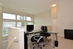 image-26ave--24 at 5 - 15850 26 Avenue, Grandview Surrey, South Surrey White Rock