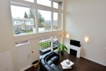 image-26ave--27 at 5 - 15850 26 Avenue, Grandview Surrey, South Surrey White Rock