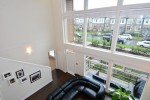 image-26ave--30 at 5 - 15850 26 Avenue, Grandview Surrey, South Surrey White Rock