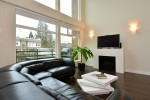 image-26ave--33 at 5 - 15850 26 Avenue, Grandview Surrey, South Surrey White Rock