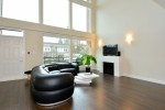 image-26ave--7 at 5 - 15850 26 Avenue, Grandview Surrey, South Surrey White Rock