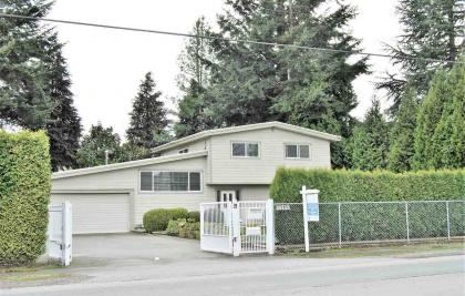 13732 20 Avenue, Elgin Chantrell, South Surrey White Rock