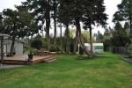 image-262065067-16.jpg at 13732 20 Avenue, Elgin Chantrell, South Surrey White Rock