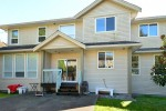 back-of-home1-1 at 12747 24 Avenue, Crescent Bch Ocean Pk., South Surrey White Rock