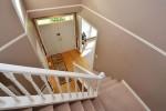 foyer-1 at 12747 24 Avenue, Crescent Bch Ocean Pk., South Surrey White Rock