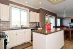 kitchen1-1 at 12747 24 Avenue, Crescent Bch Ocean Pk., South Surrey White Rock