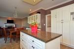 kitchen2 at 12747 24 Avenue, Crescent Bch Ocean Pk., South Surrey White Rock
