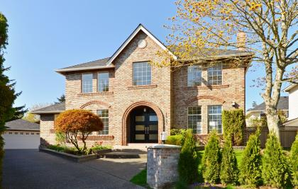 1923 130a Street, Crescent Bch Ocean Pk., South Surrey White Rock