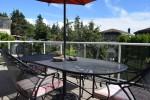 deck-2 at 14774 Goggs Avenue,