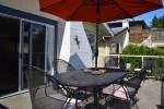 deck-3 at 14774 Goggs Avenue,