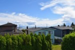 view-1 at 14774 Goggs Avenue,