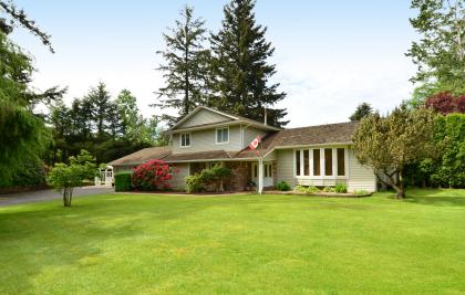 2233 171 Street, Pacific Douglas, South Surrey White Rock