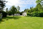 image-171-43 at 2233 171 Street, Pacific Douglas, South Surrey White Rock