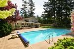 image-171-51 at 2233 171 Street, Pacific Douglas, South Surrey White Rock
