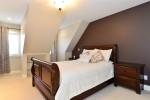 image-262087715-14.jpg at 2063 136a Street, Elgin Chantrell, South Surrey White Rock