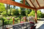 image-262087715-18.jpg at 2063 136a Street, Elgin Chantrell, South Surrey White Rock
