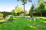 image-262087715-19.jpg at 2063 136a Street, Elgin Chantrell, South Surrey White Rock