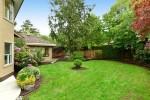 backyard3 at 2961 145a Street,