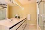 bathroom-upper at 2961 145a Street,