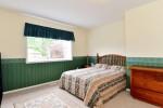 bedroom3 at 2961 145a Street,