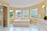 ensuite at 2961 145a Street,