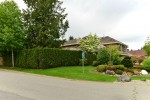 front-side at 2961 145a Street,